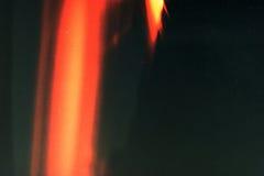 Старое filmstrip grunge Стоковое фото RF