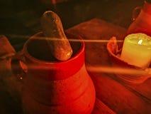 Старомодный паб стоковая фотография rf