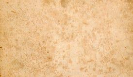 стародедовская бумага стоковое изображение rf