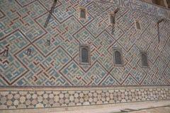 стародедовская мечеть Стоковая Фотография RF