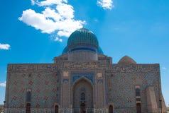 стародедовская мечеть Стоковые Фотографии RF