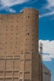стародедовская мечеть Стоковое Изображение