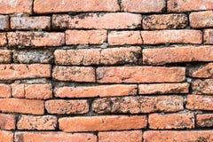 стародедовская стена Стоковое Фото