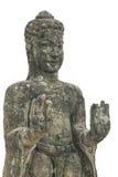 стародедовский Будда Стоковое Изображение RF