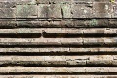 стародедовский камень carvings стоковые фотографии rf