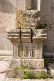 Stonework Стоковые Изображения