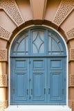 стародедовское окно Стоковое Изображение