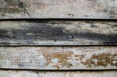 Старо, древесина grunge Стоковая Фотография