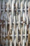 Старо, древесина grunge Стоковое Изображение
