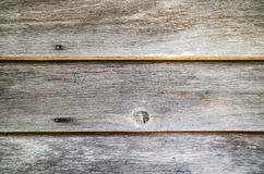 Старо, древесина grunge Стоковое Фото