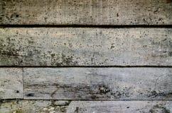Старо, древесина grunge Стоковая Фотография RF