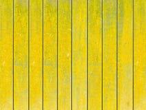 Старо, стена grunge деревянная используемая как предпосылка стоковое изображение rf
