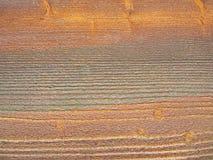 Старо, текстура древесины grunge стоковое изображение