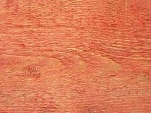Старо, текстура древесины grunge стоковые фотографии rf
