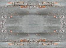 Старо, текстура древесины grunge стоковая фотография rf