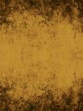 Старо, текстура предпосылки grunge Стоковое фото RF
