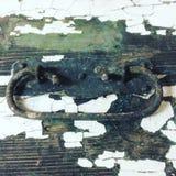 старо стоковое изображение