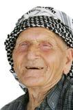 старшии Стоковая Фотография RF
