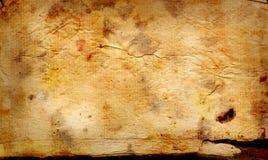 старые бумажные текстуры стоковая фотография rf