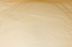 старые бумажные текстуры Стоковые Фото
