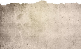 старые бумажные текстуры Стоковые Фотографии RF