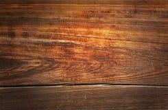 Старые деревянные текстура и предпосылка, абстрактное background3 стоковое изображение rf