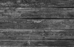 Старые доски загородки для предпосылки стоковое фото