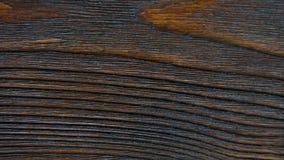 Старые деревянные абстрактные предпосылки сток-видео
