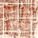 Старые деревянные доски, предпосылка Стоковая Фотография RF