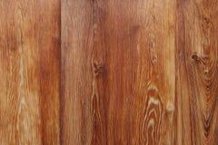 Старые деревянные доски Стоковое Изображение RF