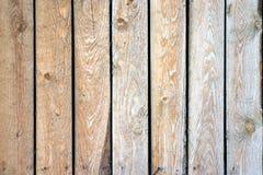 Старые деревянные доски Стоковые Фото