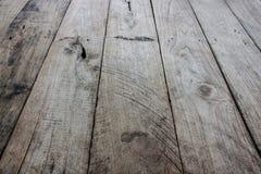 Старые деревянные пола, абстрактная предпосылка стоковое фото