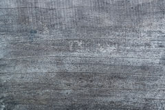 Старые деревянные пола Стоковое фото RF