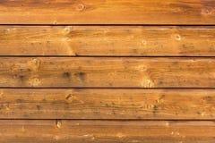 Старые деревянные предкрылки стоковое изображение rf