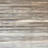 Старые деревянные предпосылка и текстуры Стоковые Фото