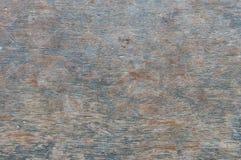 Старые деревянные плиты Стоковое Фото