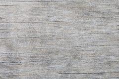 Старые деревянные таблица или пол предпосылки Стоковое Фото