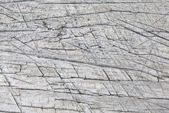 Старые деревянные таблица или пол предпосылки Стоковые Фото
