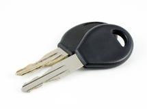 Старые и новые ключи Стоковые Фото