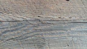 Старые доски амбара Стоковое Изображение
