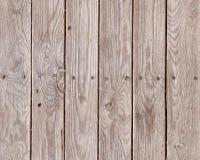 Старые планки закрывают вверх по деревянной предпосылке стоковые фотографии rf