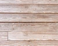 Старые планки закрывают вверх по деревянной предпосылке стоковое фото