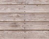 Старые планки закрывают вверх по деревянной предпосылке стоковое изображение rf