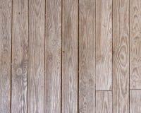 Старые планки закрывают вверх по деревянной предпосылке стоковые изображения rf