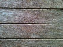 Старые предпосылка & текстура Стоковые Фотографии RF