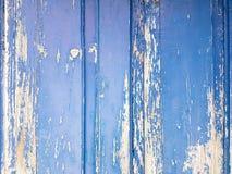 старые планки деревянные Стоковые Фото