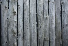 Старые серые треснутые доски, предпосылка, текстура, обои, бить молотком молотком ногти, вставляя черенок, выдержанный, ретро, gr стоковые фотографии rf