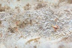 Старые стены, поверхностная каменная предпосылка Стоковое Изображение