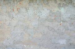 Старые текстуры цемента Стоковая Фотография RF