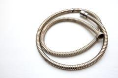 Старые трубы шланга трубопровода Стоковая Фотография RF